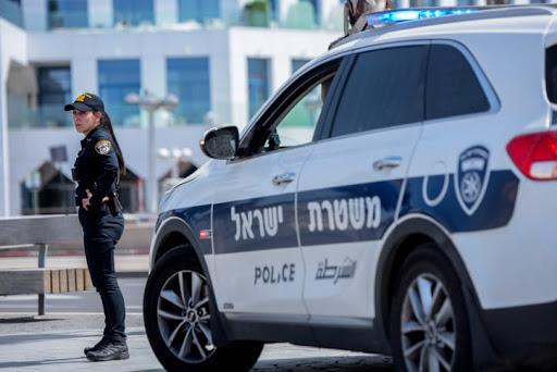 Израиль изменил правила въезда для иностранцев: что нужно знать 3