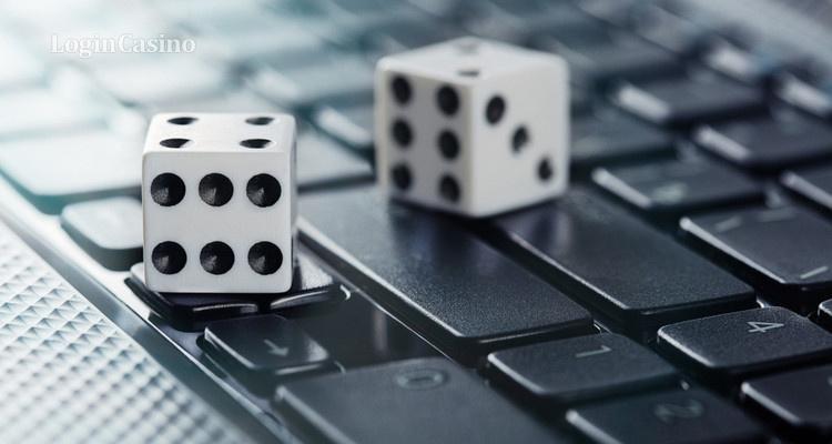 Как и зачем регистрироваться на сайте казино в интернете