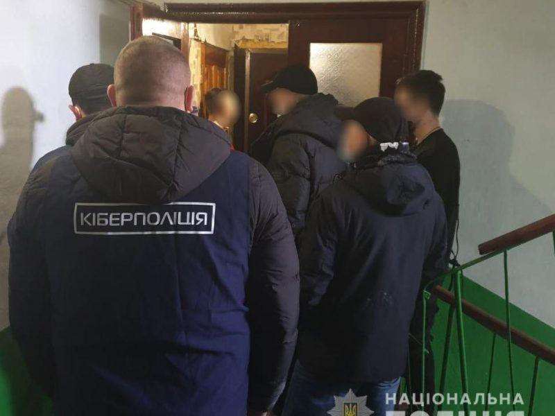 """Юный мошенник из Первомайска """"напарил"""" на своих фейковых интернет-магазинах более 30 человек"""