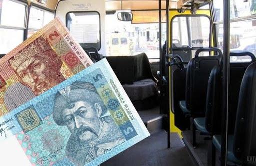 Николаевцев приглашают на общественные слушания по новому тарифу на проезд