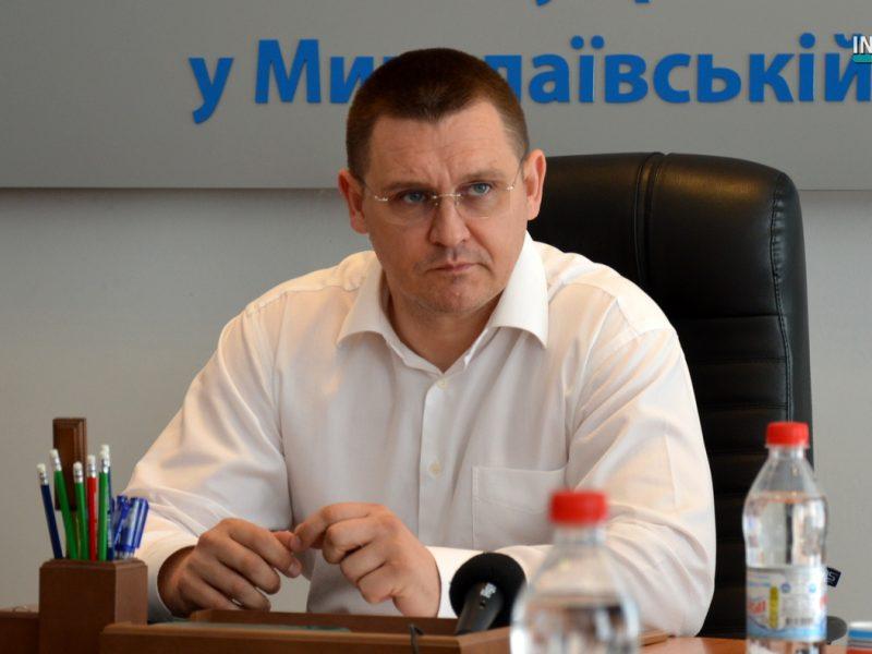 92 жителя Николаевщины задекларировали более 1 млн. гривен доходов – налоговая отчиталась об итогах 2020 года (ВИДЕО)