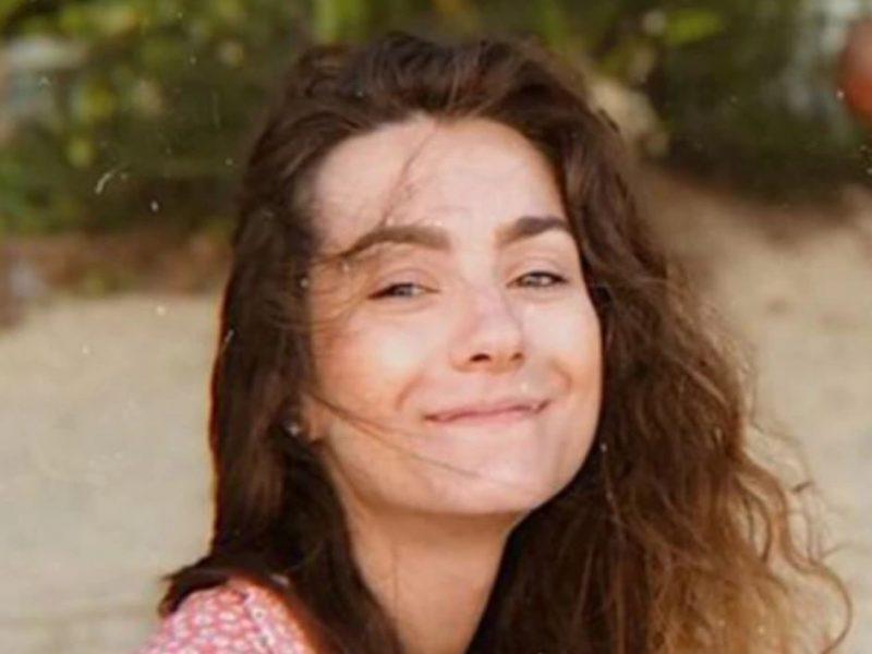 В Беларуси арестовали подругу Протасевича – она уже сознается в том, к чему не причастна