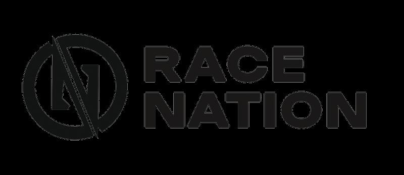 Бег с препятствиями под патронатом губернатора Кима. RACE NATION соберет в Николаеве спортсменов со всей Украины (ФОТО)