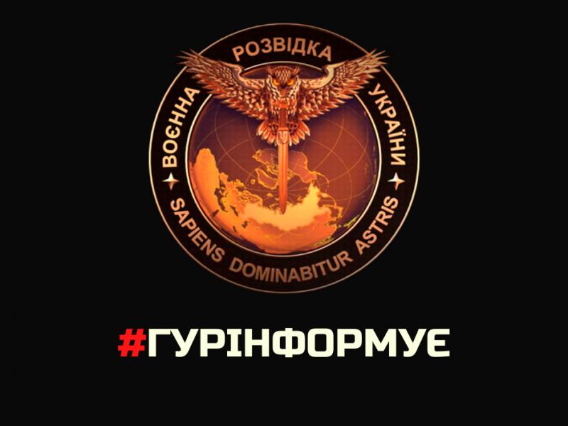 Российские военные начали интенсивнее обучать донецких боевиков – разведка