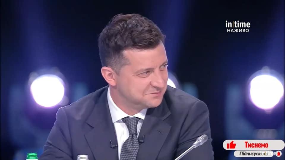 Глава Николаевская облсовета Анна Замазеева пригласила в гости Елену Зеленскую - через президента (ФОТО) 5