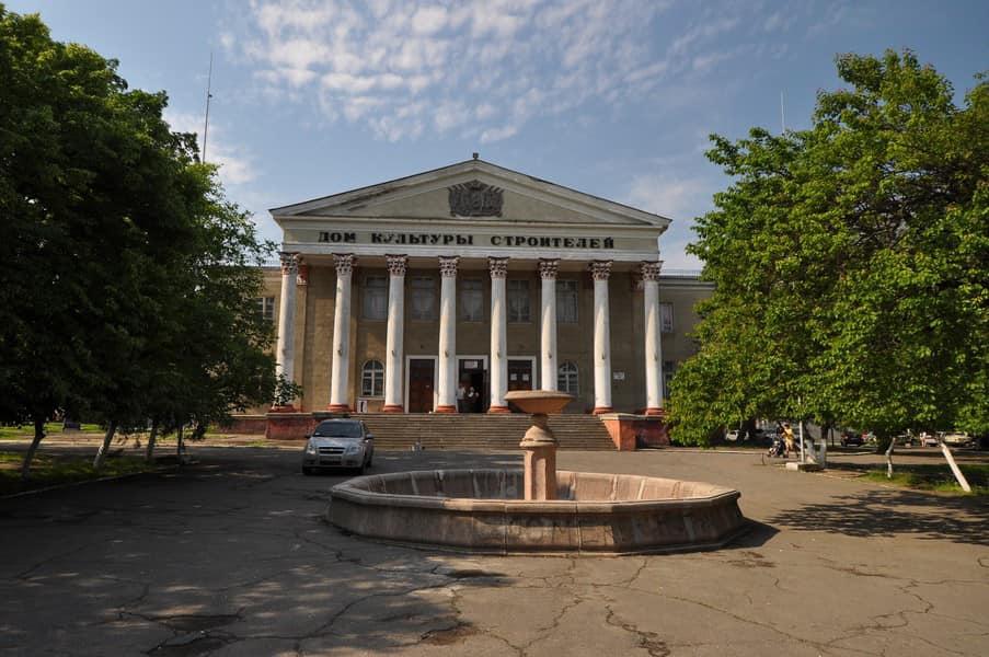 """""""Фонтаны - это одна из причин любить Николаев"""", - утверждает зам. мэра Коренев (ФОТО) 3"""