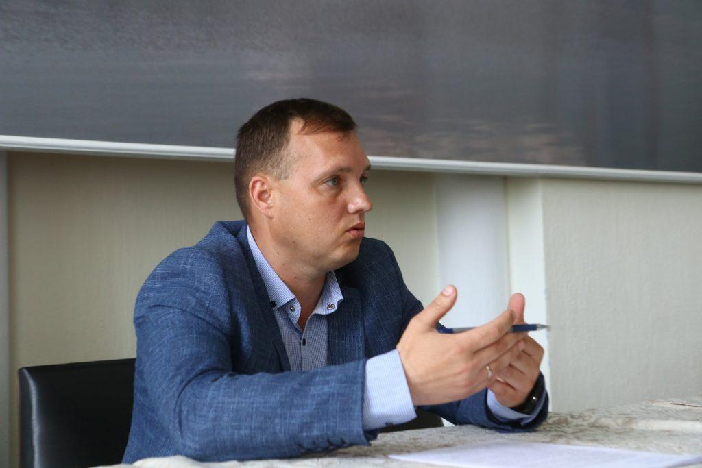 На Николаевщине оросительный сезон может закончиться в июле - аграрии бьют тревогу (ФОТО) 5