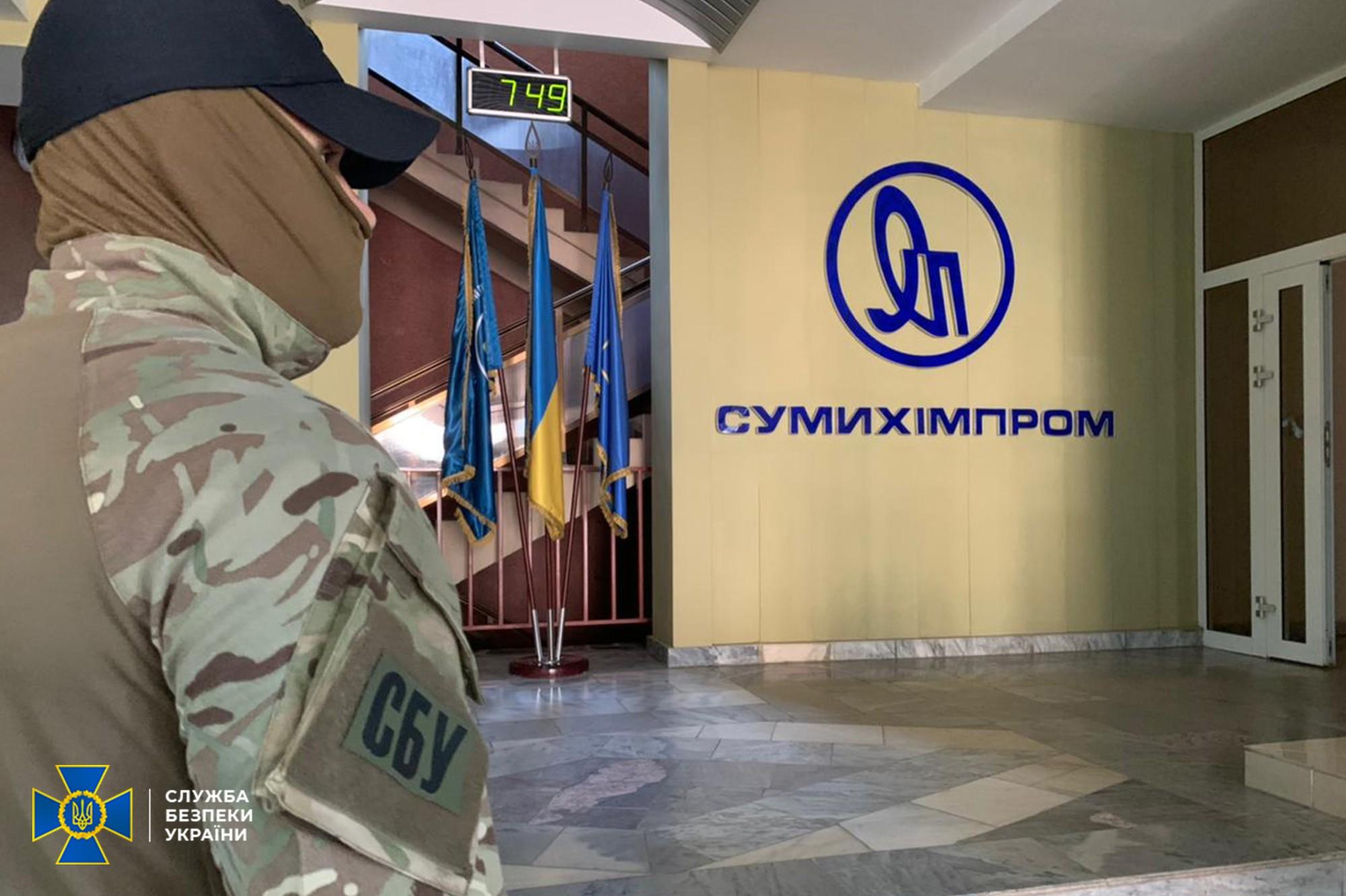 Жуткое ДТП на Николаевщине: трое погибли, двое пострадали, в том числе ребенок (ФОТО, ВИДЕО) 9