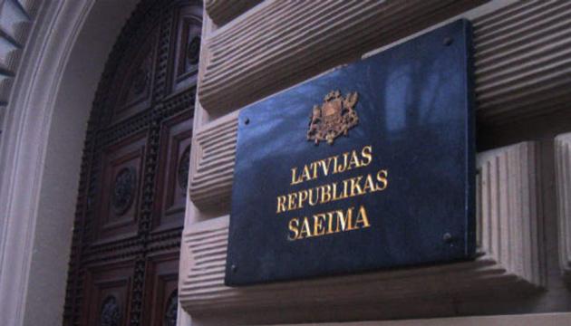 Латвийский парламент проголосовал за задержание депутата – подозревают, что он шпион РФ