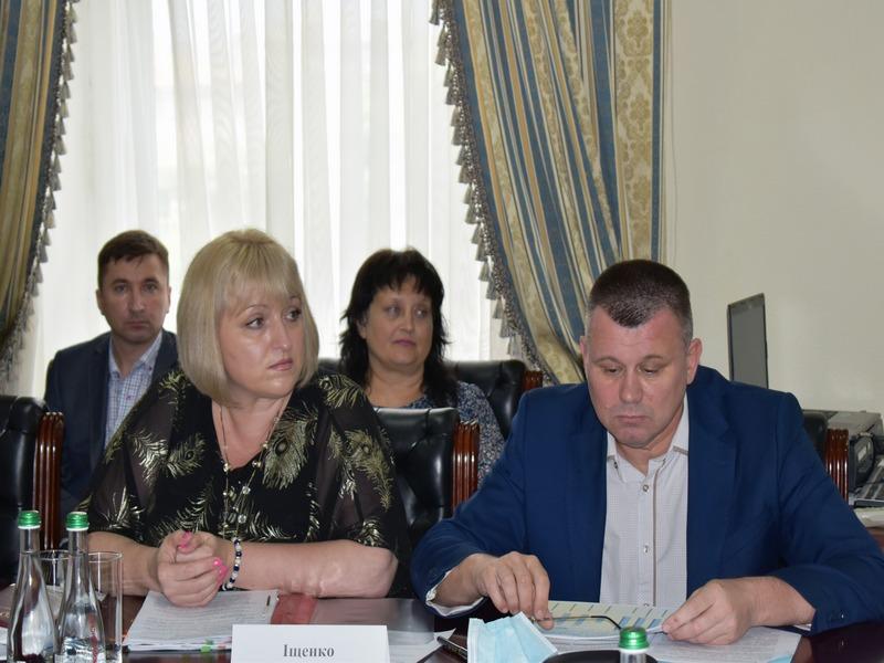 На Николаевщине растут долги коммунальных предприятий перед местными бюджетами (ФОТО) 3