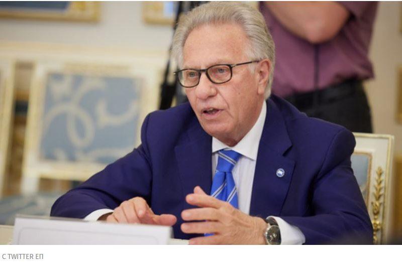 В Венецианской комиссии раскритиковали принятые Радой изменения в законопроект о недостоверном декларировании и закон о судоустройстве и статусе судей