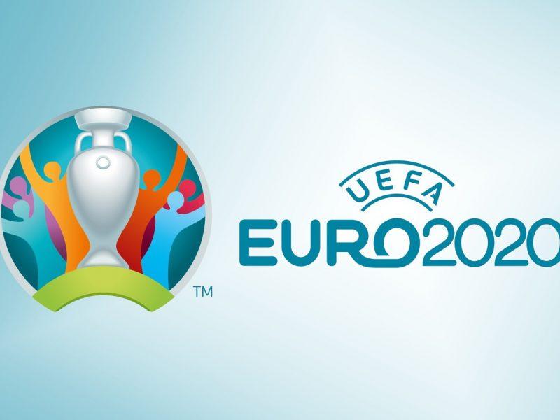 Евро 2020: расписание прямых трансляций