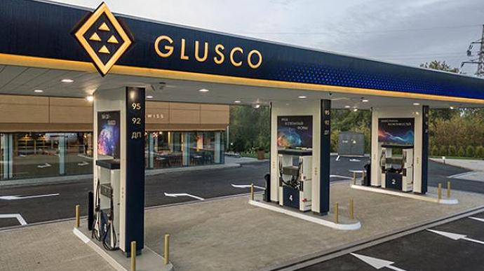 После ухода Роснефти из Украины сеть АЗС Glusco покупает Socar
