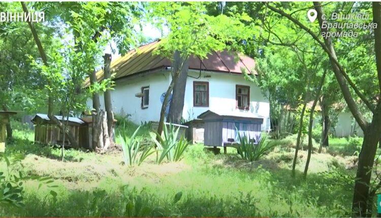 Бесплатное жилье и работу предлагают всем желающим в селе Винницкой области (ВИДЕО)