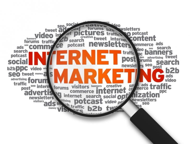 5 ошибок маркетинга в онлайн-продажах
