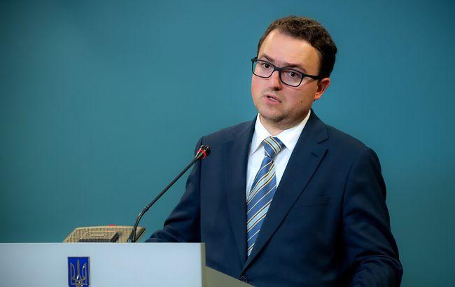 У Зеленского хотят, чтобы саммит Крымской платформы принял декларацию о деоккупации