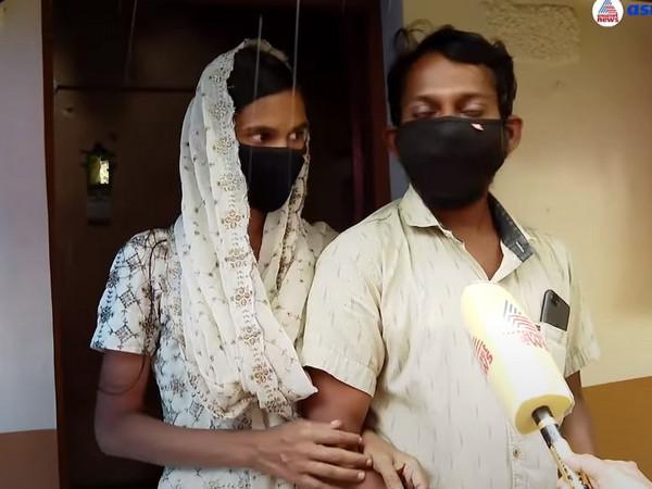 Индийское кино отдыхает. Пропавшая 11 лет назад девушка нашлась в доме у соседа – он ее скрывал даже от родителей