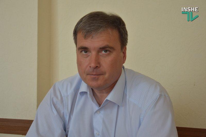 Приватизация на Николаевщине: какие объекты будут выставлены на аукцион в июле (ВИДЕО)