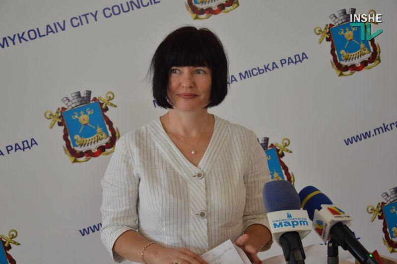 Как любому рабочему коллективу записаться на вакцинацию от коронавируса в Николаеве (ВИДЕО)