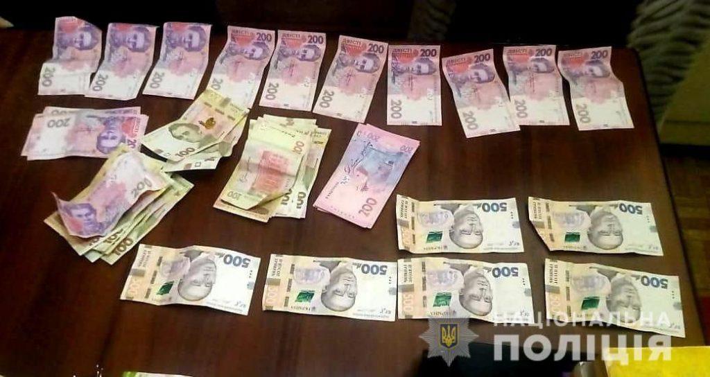 Мошенница из Днепра выманила у николаевского дедушки 12 тыс. грн. под предлогом денежной реформы (ФОТО, ВИДЕО) 3