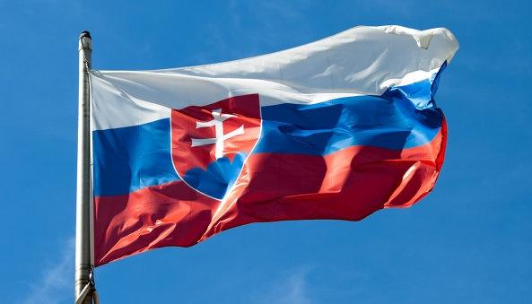 Декоммунизация по-словацки: пенсии прислужников коммунистического режима будут уменьшены