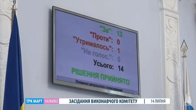 Исполком Николаевского горсовета выделил 5 млн.грн. на большой флаг: деньги сняли с ремонта детской площадки, тротуара и городища «Дикий Сад»