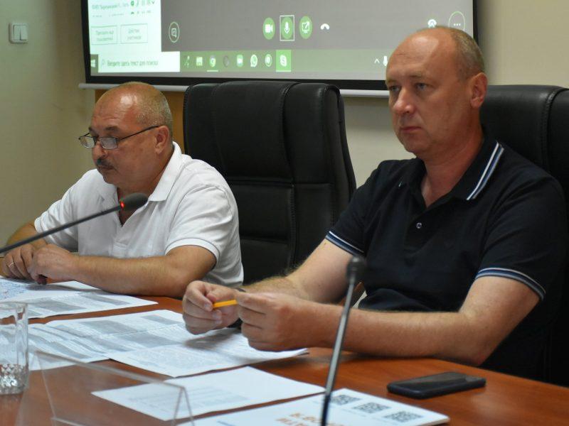 На Николаевщине дополнительно откроют 15 центров массовой вакцинации от коронавируса (ФОТО)
