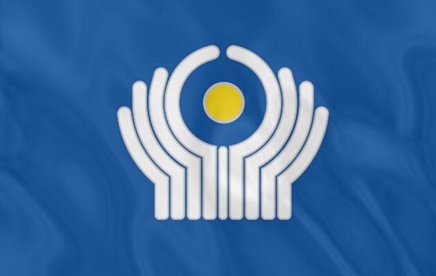 В воскресенье Украина официально выходит из еще одного соглашения с СНГ
