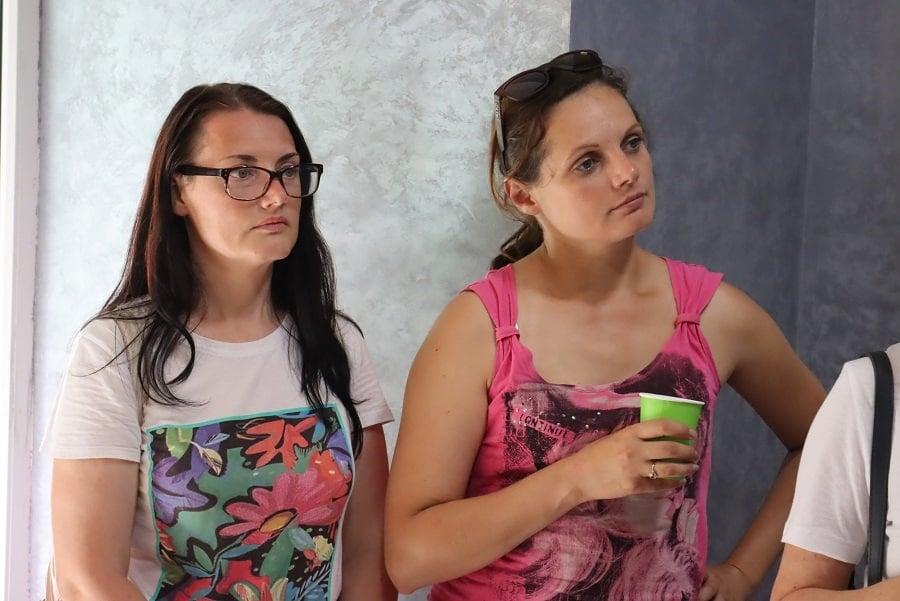 Счастье не имеет породы: в Николаеве открыли центр пристраивания бездомных животных (ФОТО) 1