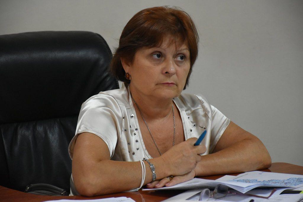 На Николаевщине дополнительно откроют 15 центров массовой вакцинации от коронавируса (ФОТО) 3