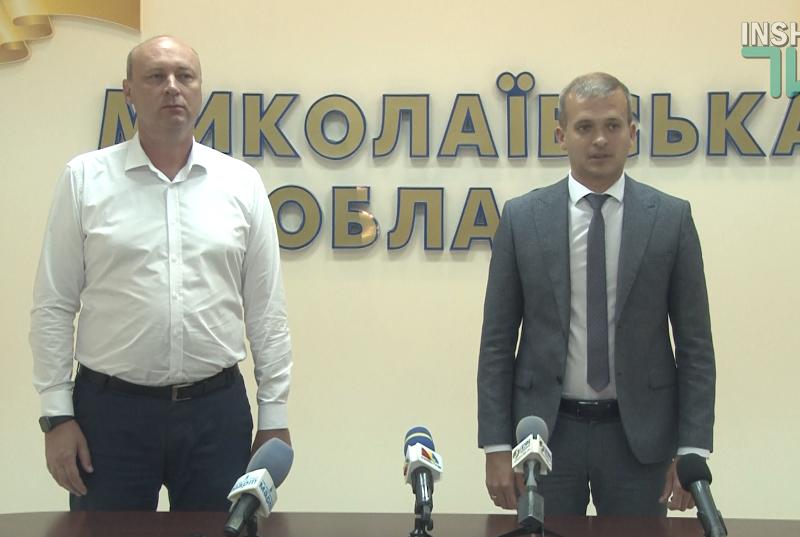 Жители Николаевщины — лидеры по участию в программах энергомодернизации многоквартирных домов