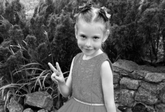Под Харьковом обнаружили изнасилованной и убитой 6-летнюю девочку: убийцей оказался 13-летний сосед
