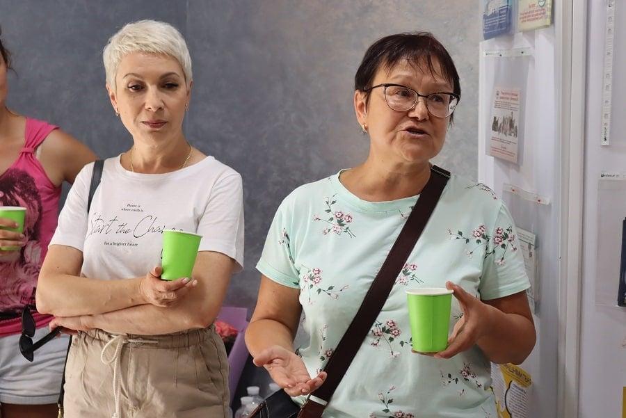 Счастье не имеет породы: в Николаеве открыли центр пристраивания бездомных животных (ФОТО) 5