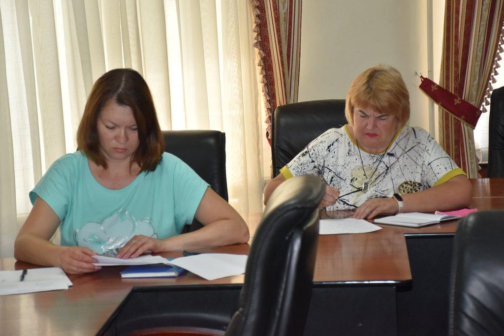 На Николаевщине дополнительно откроют 15 центров массовой вакцинации от коронавируса (ФОТО) 5