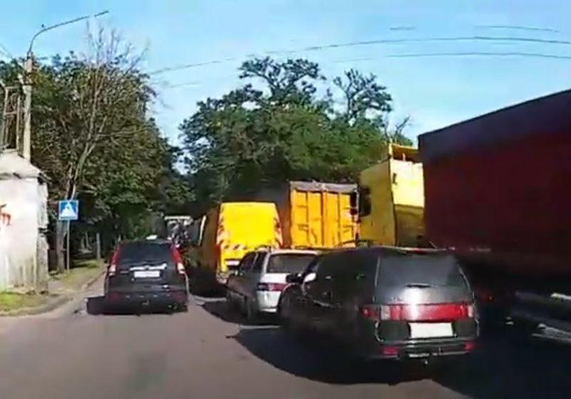 Удастся ли разгрузить от пробок Николаев в выходные: тестовый пуск заводского моста и остановка работ на ПГУ