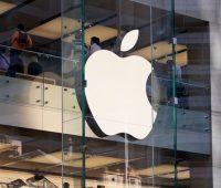 Apple задерживает поставки iPhone 13 Pro