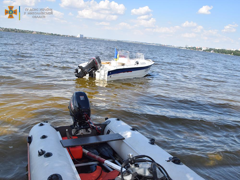 На Намыве утонул молодой мужчина - спасатели достали его тело (ФОТО, ВИДЕО) 7