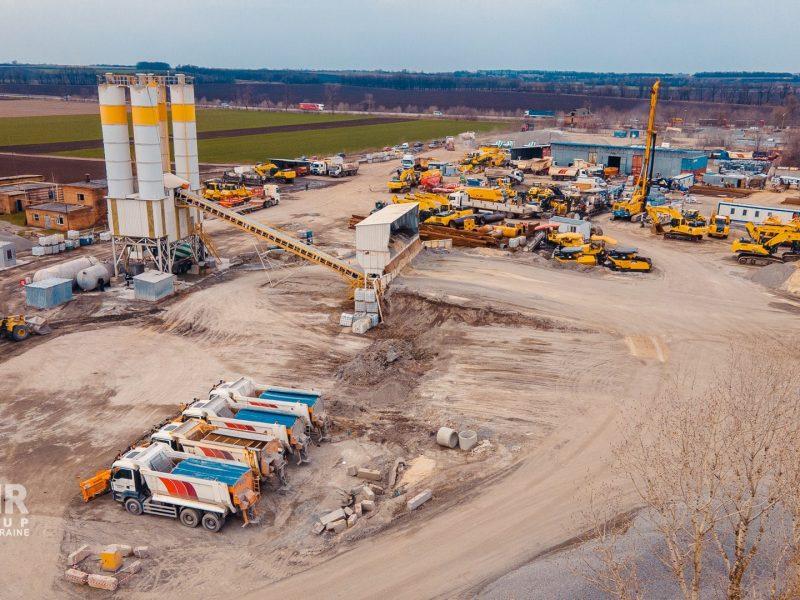 Собственниками украинской компании, получившей право добывать золото, стали 3 гражданина Турции