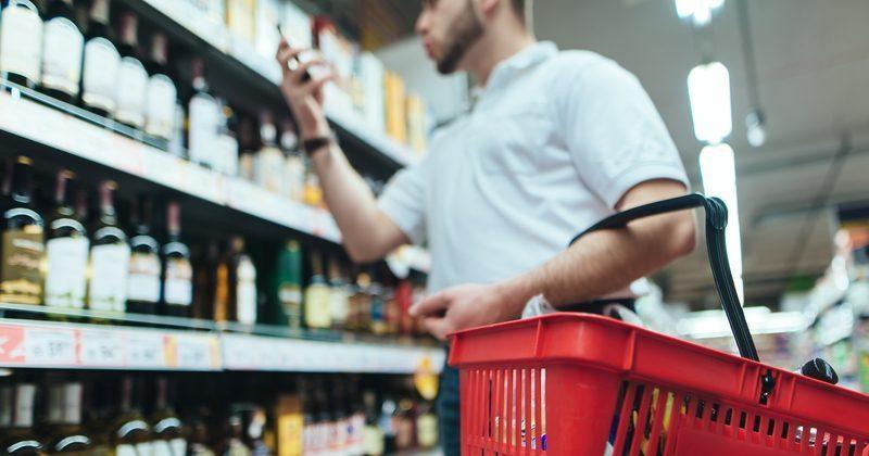 Николаевскому горсовету предлагают запретить ночную торговлю алкоголем, — депутаты настроены скептически