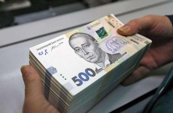 Долгие стройки — лишние деньги: на что планируется тратить средства из бюджета Николаева следующих три года? (ВИДЕО)
