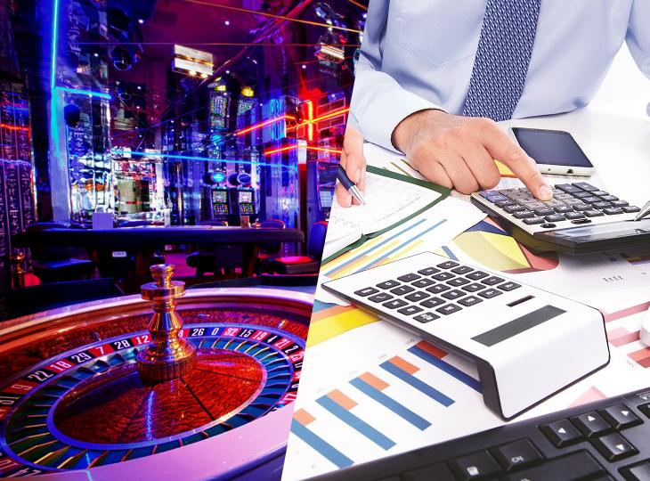 «Деньги у подзащитного есть, и деньги огромные». За взяточника из Комиссии по азартным играм внесли 5 млн.грн. залога