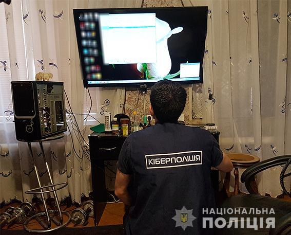 В Николаеве супруги-мошенники под следствием продолжают продавать воздух в Интернете (ФОТО, ВИДЕО) 5