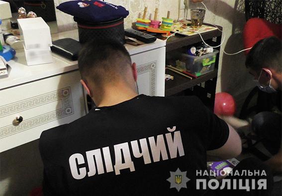 В Николаеве супруги-мошенники под следствием продолжают продавать воздух в Интернете (ФОТО, ВИДЕО) 1