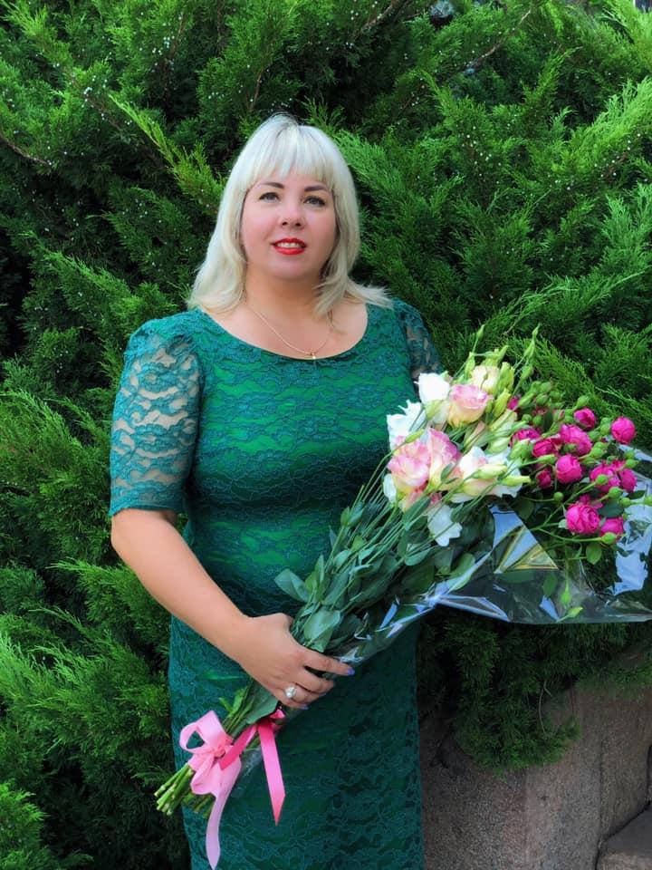 Управление по вопросам туризма и курортов Николаевской ОГА возглавила Татьяна Волынец (ФОТО) 1