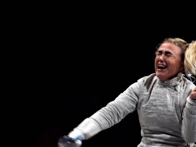 Украина завоевала первые награды на Паралимпиаде в Токио. Пока не «николаевские»