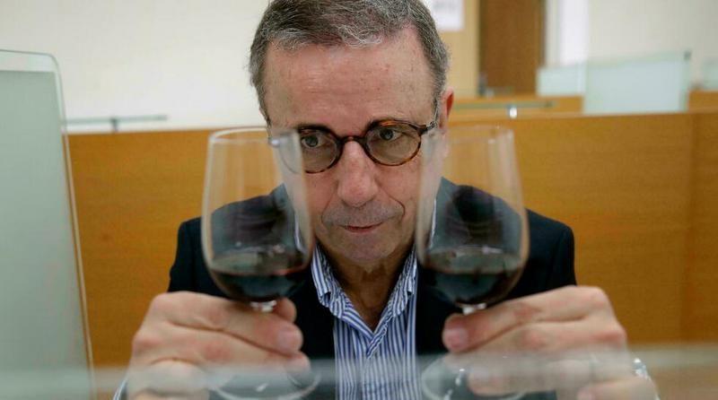 У французских виноделов будет самый маленький урожай за последние 45 лет