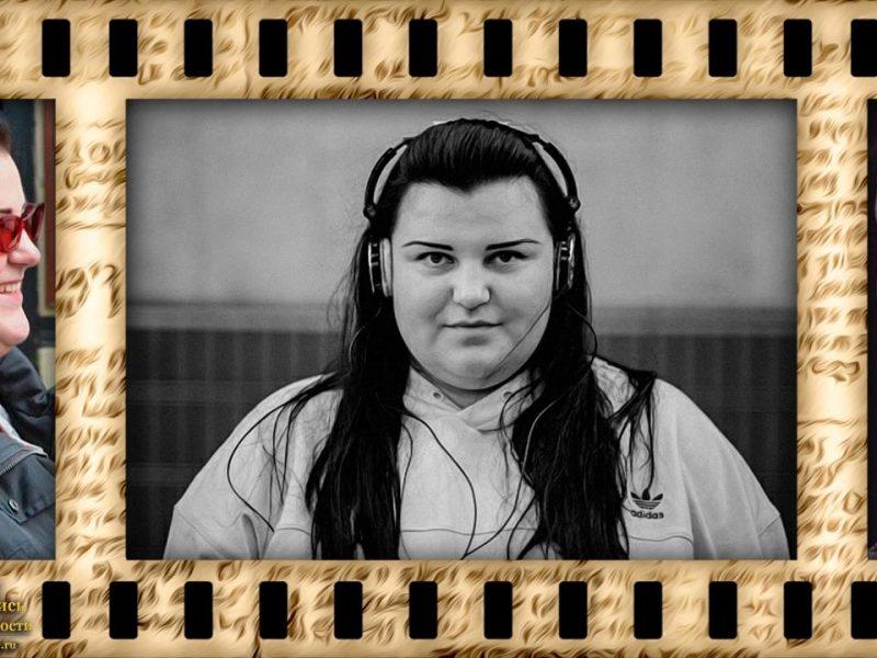alyona alyona едет с автограф-сессией в Николаев. Цена автографа — 1 кг готового к переработке мусора (ВИДЕО)