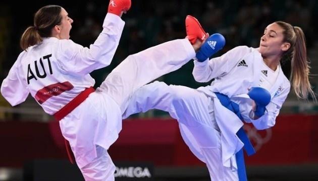 Каратэ не будет на Олимпиаде в Париже. Зато будет брейк-данс