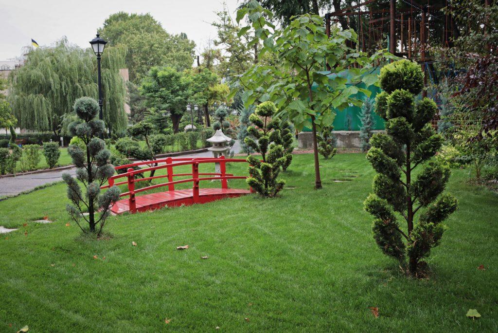 В Николаеве 21 августа наконец-то откроют детский городок «Сказка» (ФОТО) 27