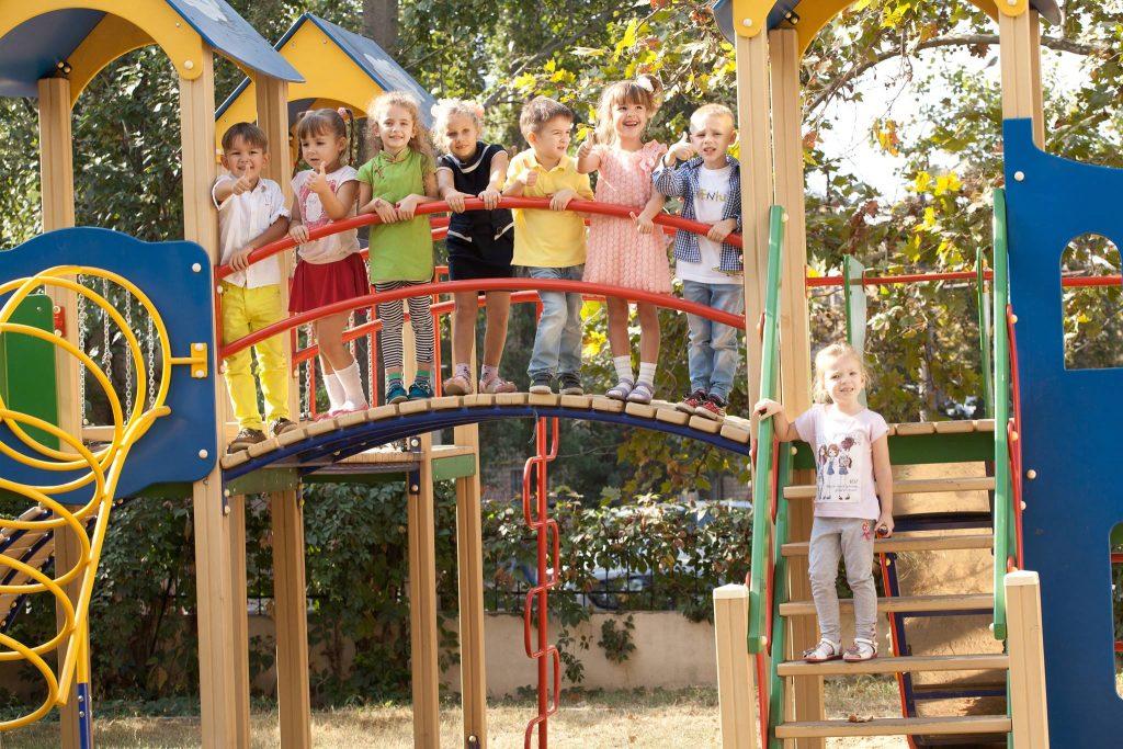 В Николаеве завершается формирование первых классов и групп детского сада. Что учесть родителям в период пандемии? (ФОТО) 7
